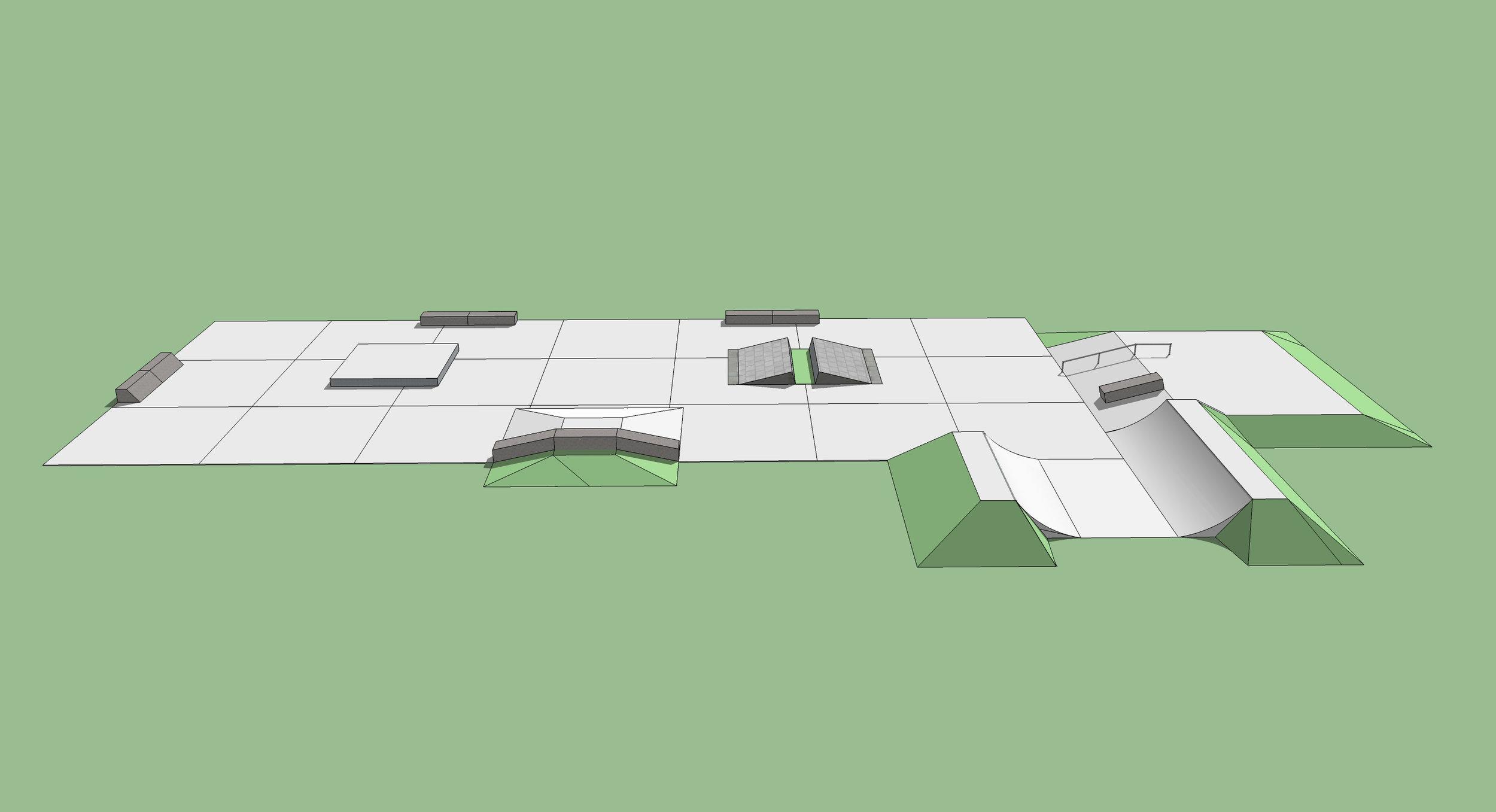 SKATE-ARCHITECTS-NAVARCLES-Skateplaza-Arquitectura-161215-notrees-22.jpg