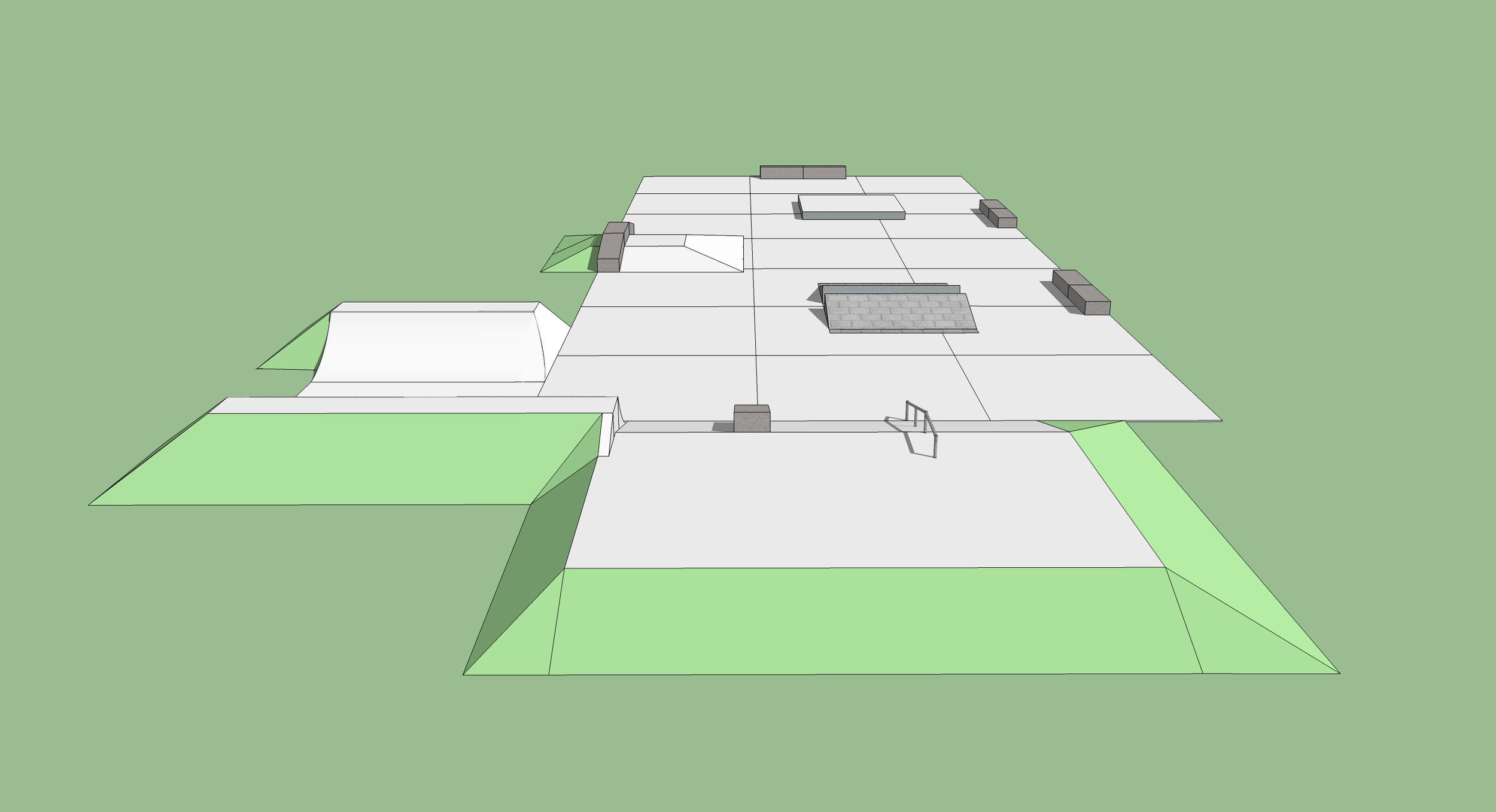 SKATE-ARCHITECTS-NAVARCLES-Skateplaza-Arquitectura-161215-notrees-23.jpg