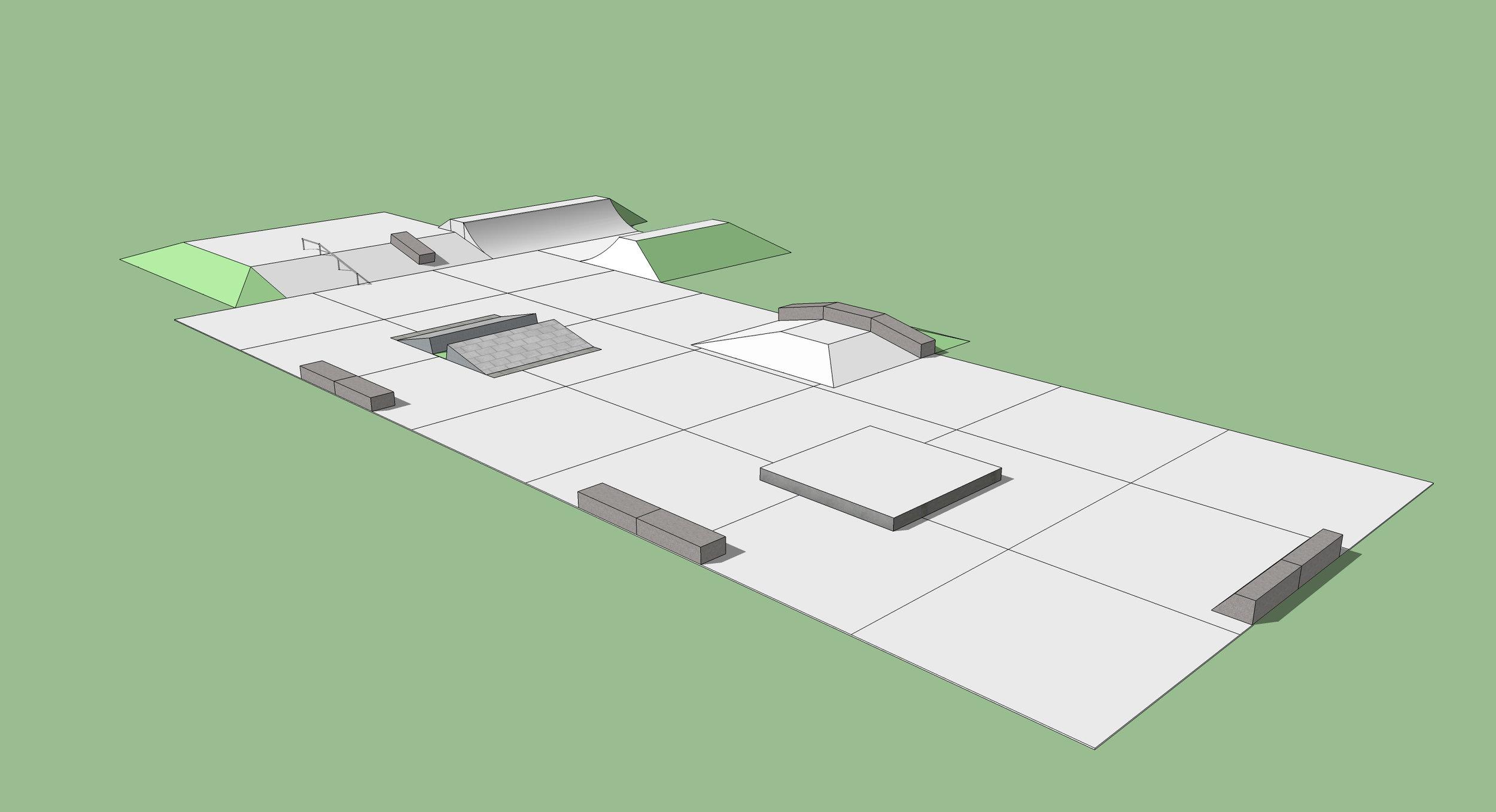 SKATE-ARCHITECTS-NAVARCLES-Skateplaza-Arquitectura-161215-notrees-24.jpg