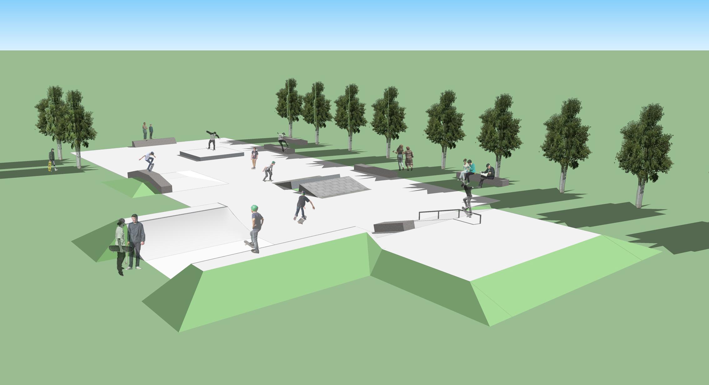 SKATE-ARCHITECTS-NAVARCLES-Skateplaza-Arquitectura-Baix-161215-6.jpg