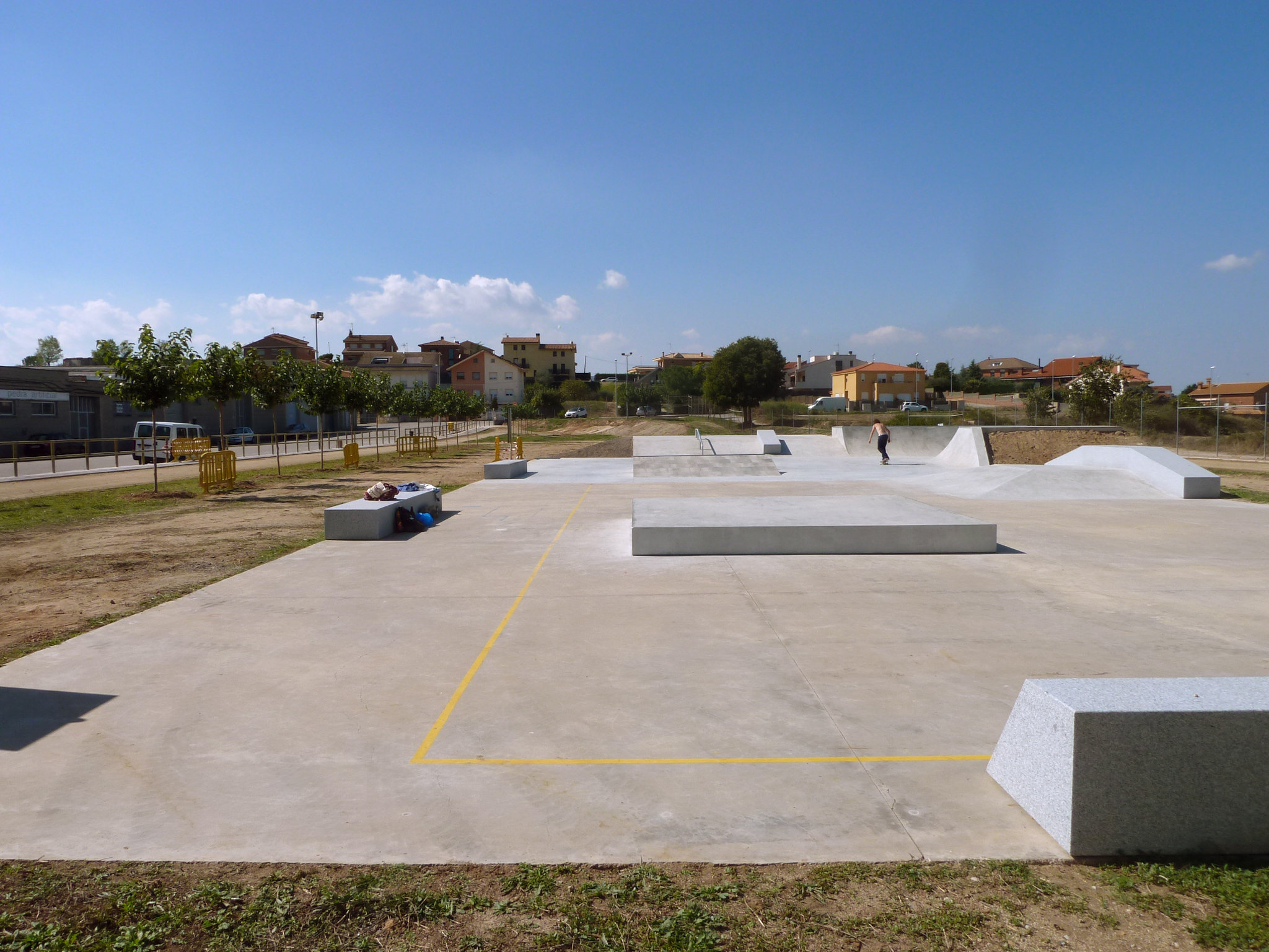Skate-Architects-Navarcles-Skatepark-Skateplaza-02-AAP1120708.jpg