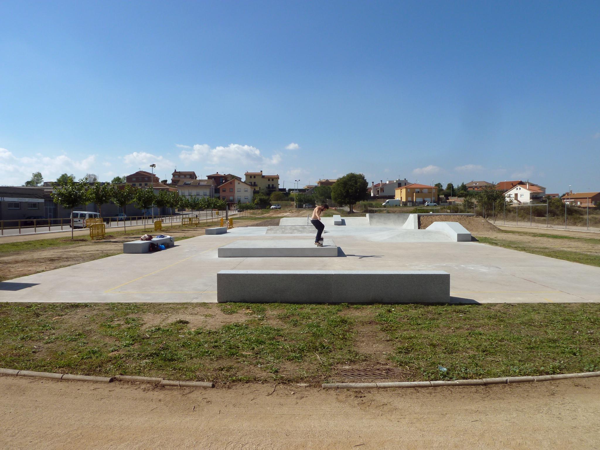 Skate-Architects-Navarcles-Skatepark-Skateplaza-01-AAP1120704.jpg