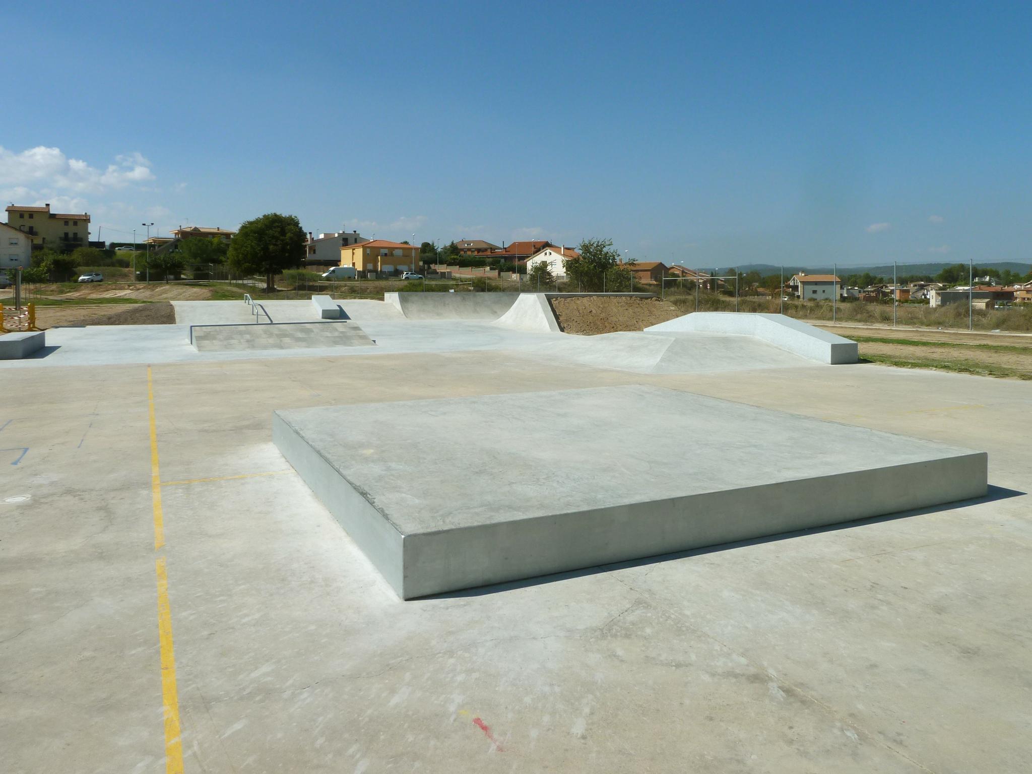 Skate-Architects-Navarcles-Skatepark-Skateplaza-08-AAP1120731.jpg