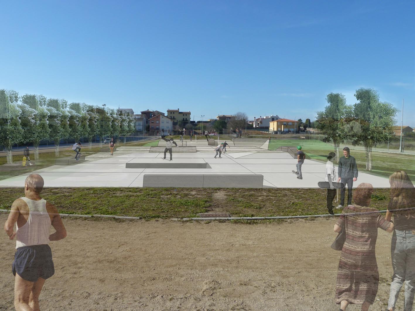 SKATE-ARCHITECTS-Navarcles-Skateplaza-Arquitectura-BaixP1110335-1.jpg
