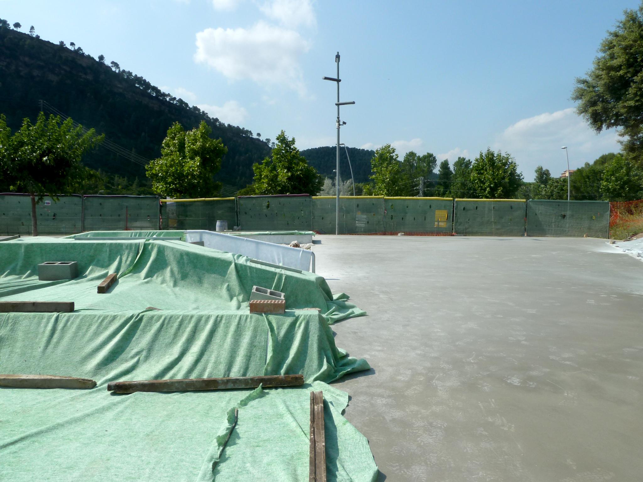 SKATE-ARCHITECTS-EL-PONT-DE-VILOMARA-P1150015.jpg