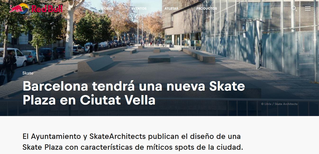 skate-architects-born-skateplaza-red-bull.jpg