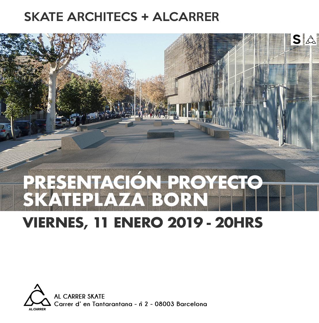 SKATE-ARCHITECTS-AL-CARRER-SKATEPLAZA_BARCELONA-BORN-CIUTADELLA-32AC-4750-9AD7-8B6540F60FB2.jpeg
