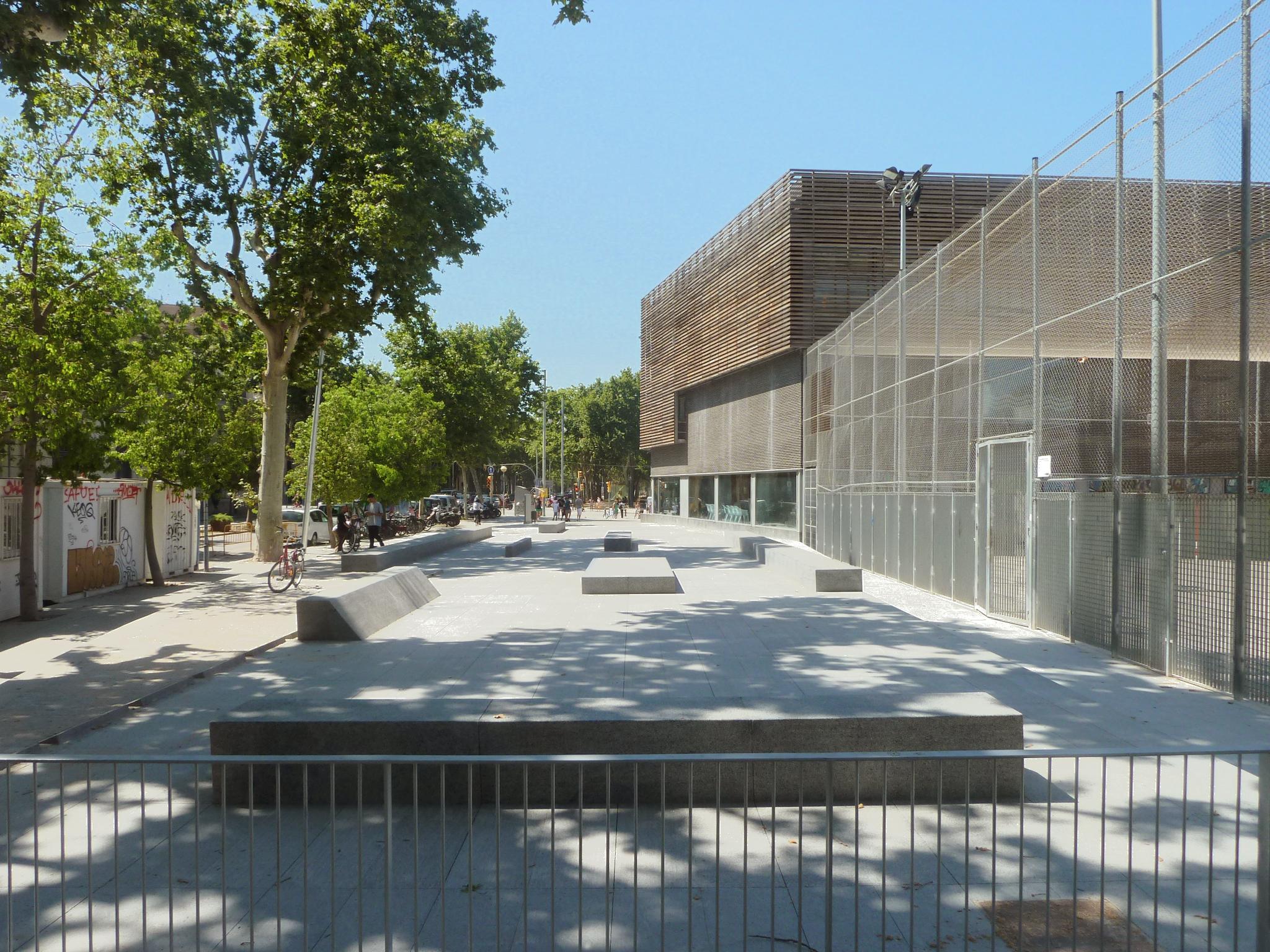 SKATE-ARCHITECTS-BORN-BARCELONA-SKATEPLAZA-PLAZA-P1160305.jpg