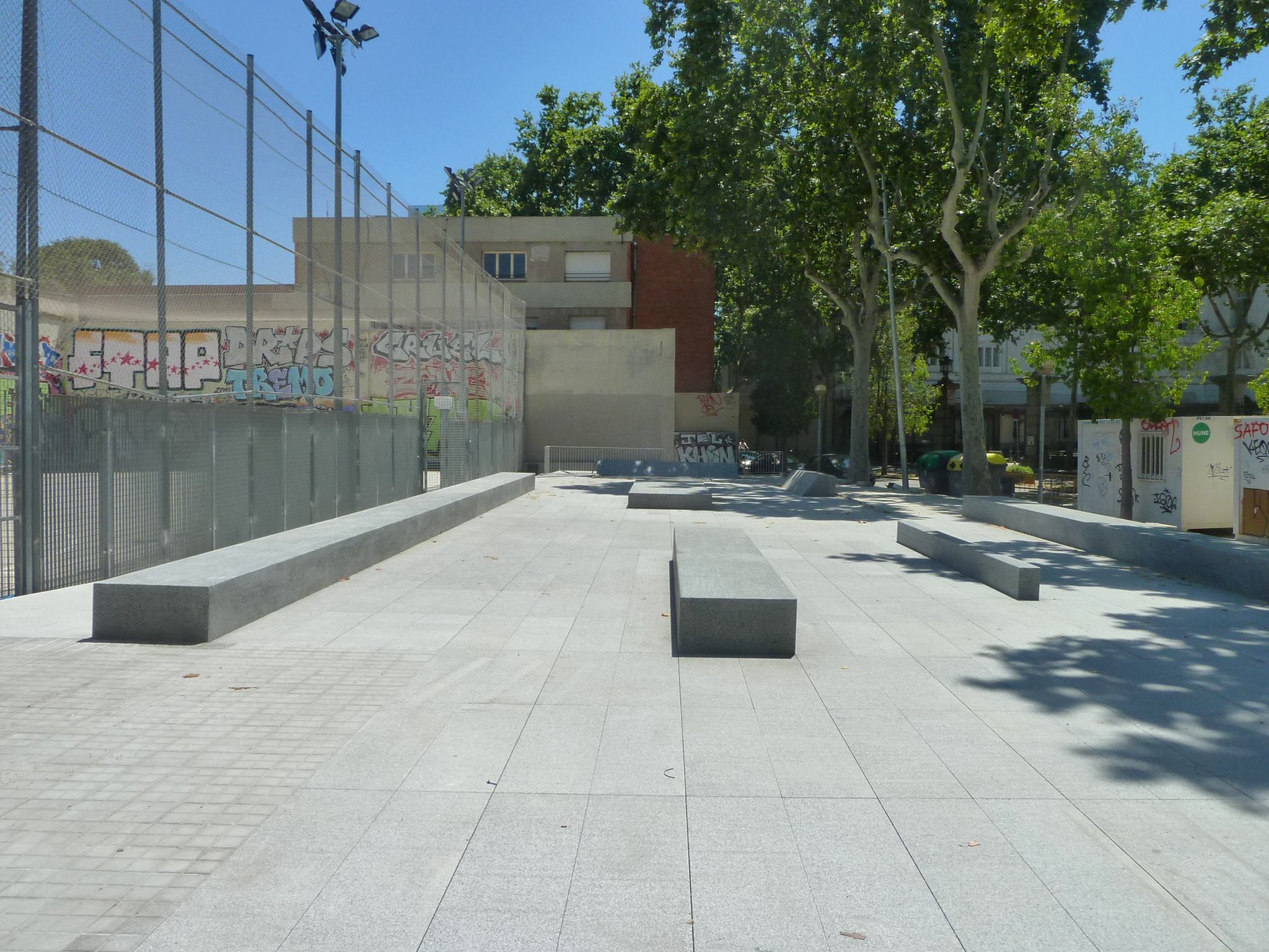 SKATE-ARCHITECTS-BORN-BARCELONA-SKATEPLAZA-PLAZA-P1160287.jpg