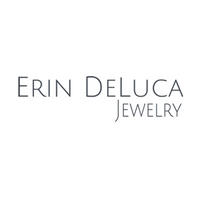 Erin DeLuca Jewelry : handcrafted fine jewelry