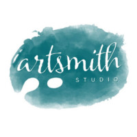 ArtSmith : custom pottery & portraits