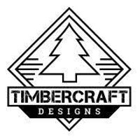 Timbercraft Designs : custom woodworking