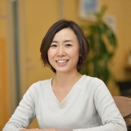 Ayako Sa