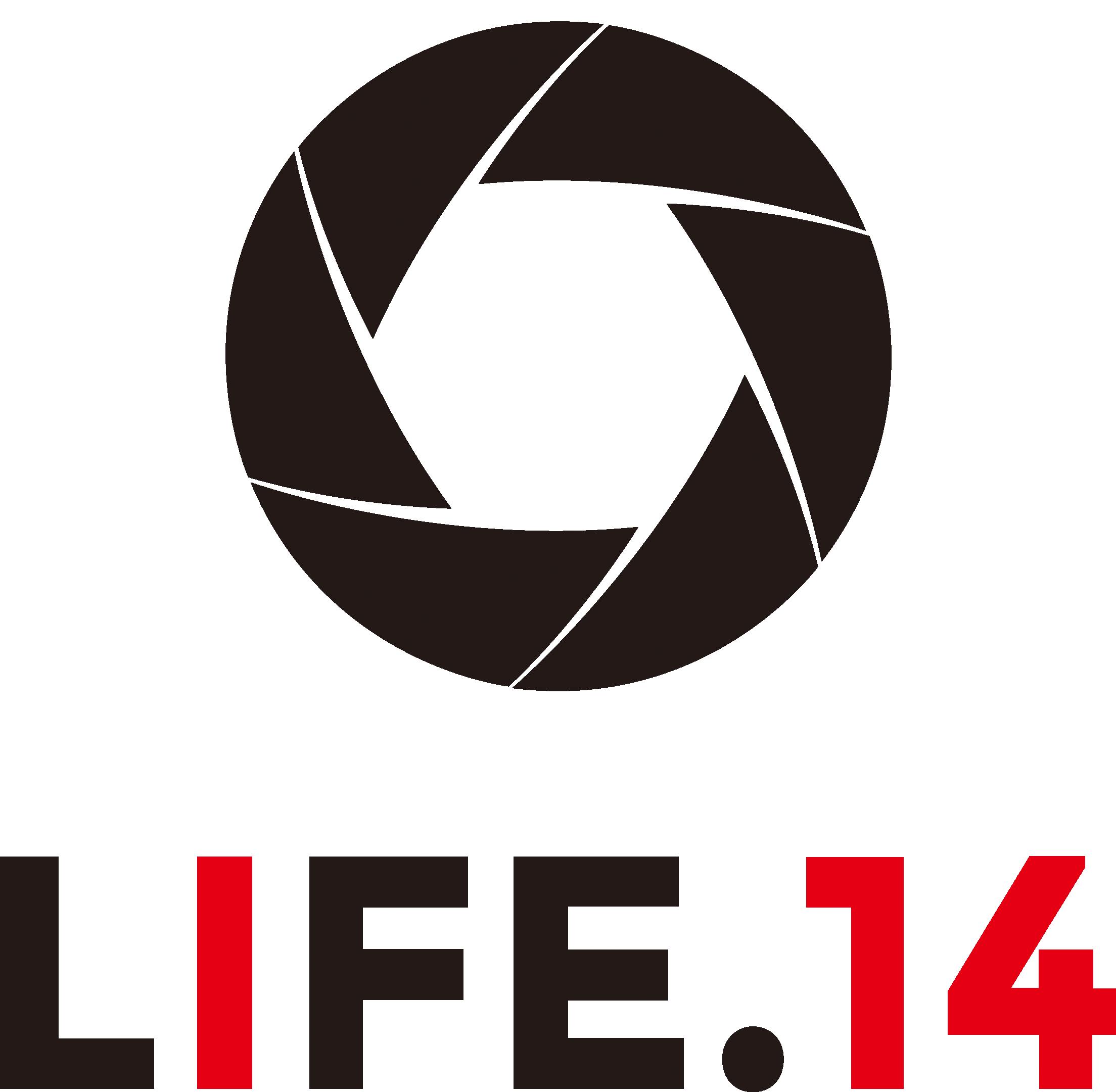 LIFE14.png