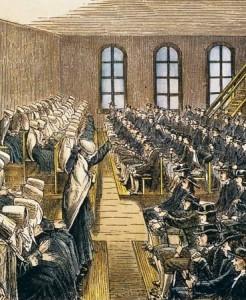 Old Quaker Worship.jpg