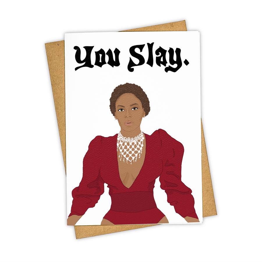 244-Tay Ham-You Slay-Web.jpg