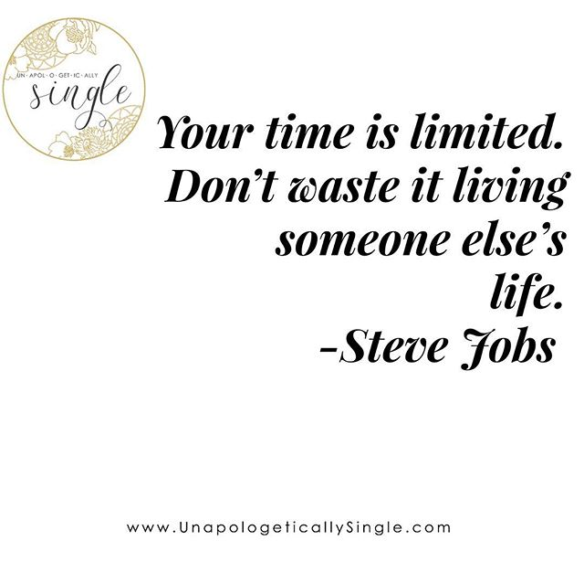 🌻🗣Don't waste your time, efforts, money, youth, love, and everything else you cherish. 🌻www.UnapologeticallySingle.com🌻 . .  #selfcare #beyou #beyourself #melaninmagic #womenempowerment #happilysingle #selflove #atlanta #womenownedbusiness #explorepage #unapologetic #iambeautiful #love #womencrushwednesday #blackownedbusiness #curatedgifts #livingsingle #love #selflove #unapologeticallysingle #shopsmall #time #power #wecandothis #motivation #expectationsvsreality #power #strength #jacksonville #justbreathe #selfcaresunday