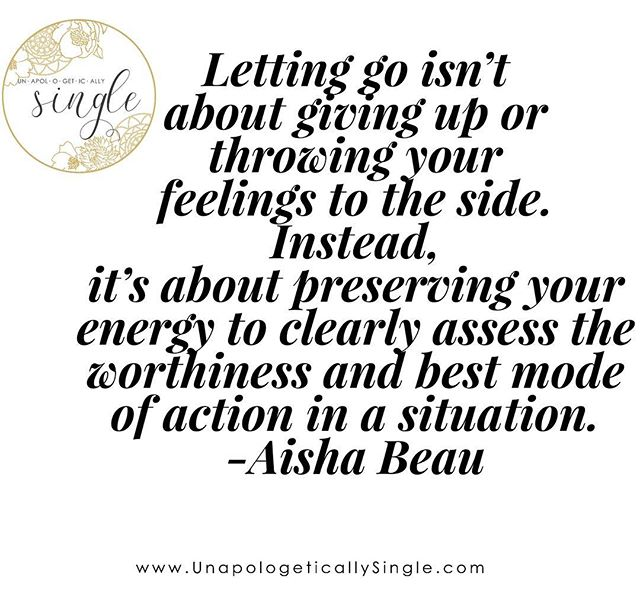 🌻Read a beautiful article by the amazing @aishabeau this morning and it put so many things in perspective. Letting go of certain situations or people can be terrifying, but it's sometimes necessary for your own self preservation. . . 🌻 Happy Friday🌻 . . 🌻www.UnapologeticallySingle.com🌻 . .  #selfcare #beyou #beyourself #melaninmagic #womenempowerment #happilysingle #selflove #atlanta #womenownedbusiness #explorepage #unapologetic #iambeautiful #love #womencrushwednesday #blackownedbusiness #curatedgifts #livingsingle #love #selflove #unapologeticallysingle #shopsmall #future #power #wecandothis #motivation #expectationsvsreality #power #strength #jacksonville #justbreathe #goodfriday