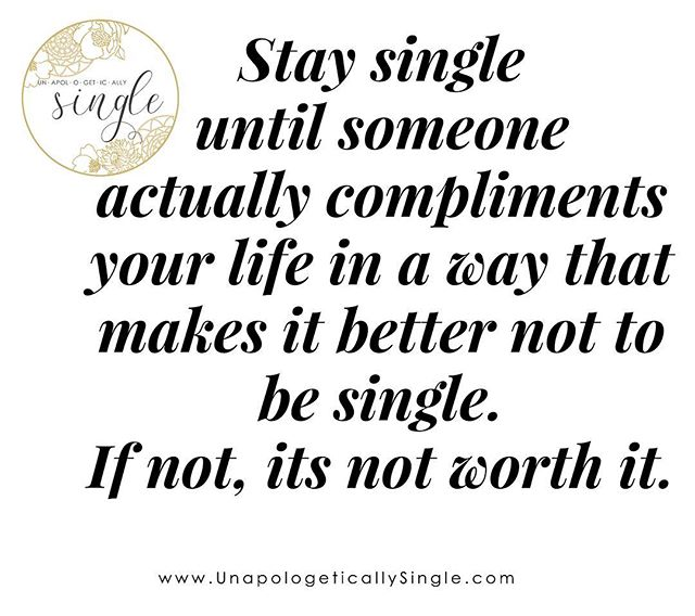 🌻Save your energy, love, and time until you're connected to the right one. . . 🌻www.UnapologeticallySingle.com🌻 . .  #selfcare #beyou #beyourself #melaninmagic #womenempowerment #happilysingle #selflove #atlanta #womenownedbusiness #explorepage #unapologetic #iambeautiful #love #womencrushwednesday #blackownedbusiness #curatedgifts #livingsingle #love #selflove #unapologeticallysingle #shopsmall #future #power #wecandothis #motivation #livingsingle #power #strength #jacksonville #justbreathe #happilysingle #staysingle #wcw