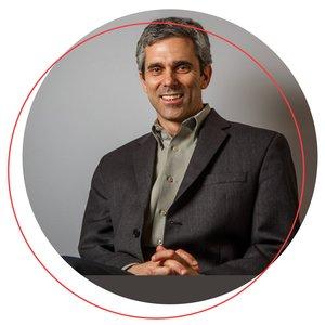 Ory Zik - Director Executive at Greenometry