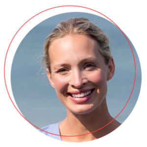 Rebecca Love - Director of Nurse Innovation + Entrepreneruship