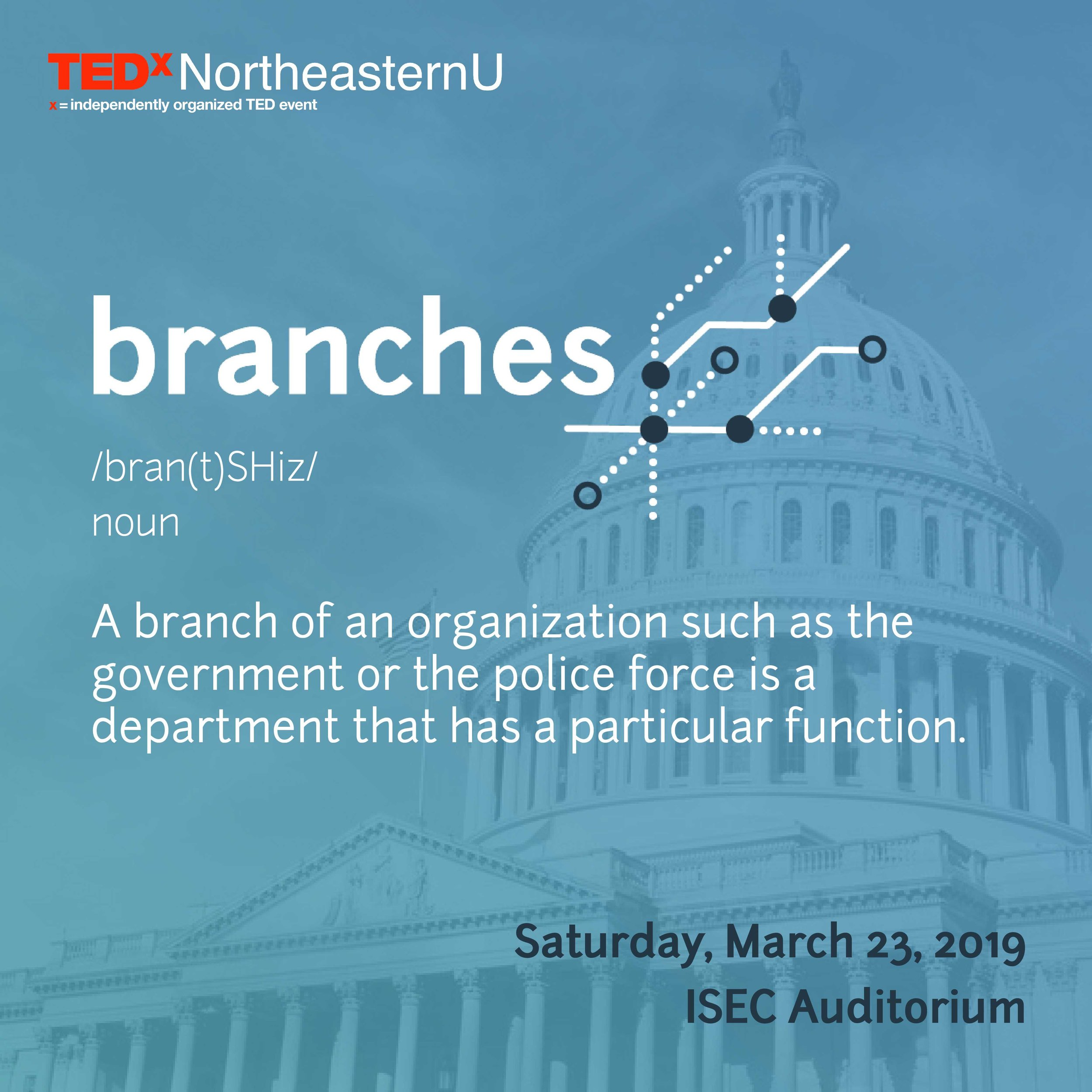 BranchesGraphicSeries-26.jpg