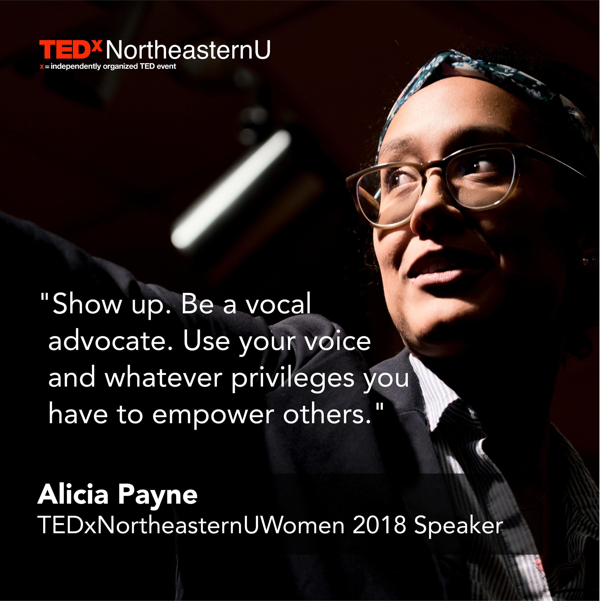 TEDxWomen-Alicia2.jpg