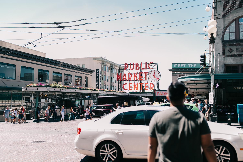SeattleDay_1-10.jpg