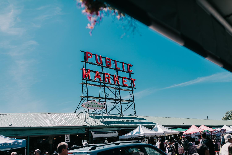 SeattleDay_1-38.jpg