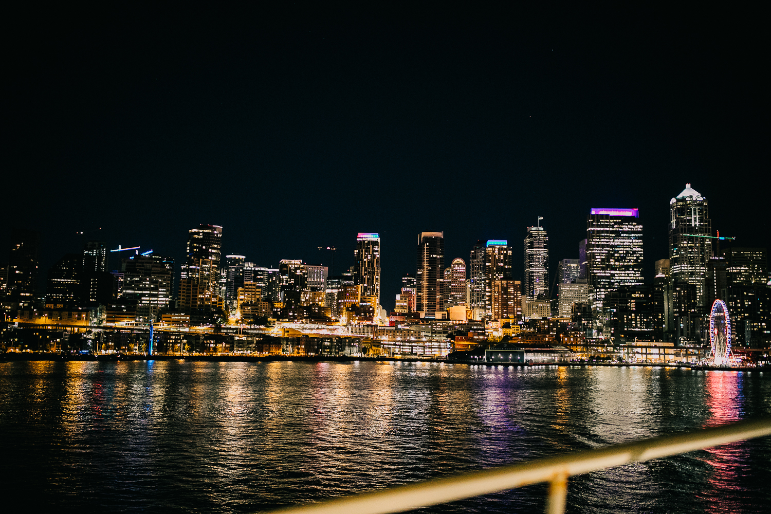 SeattleDay_3-42.jpg
