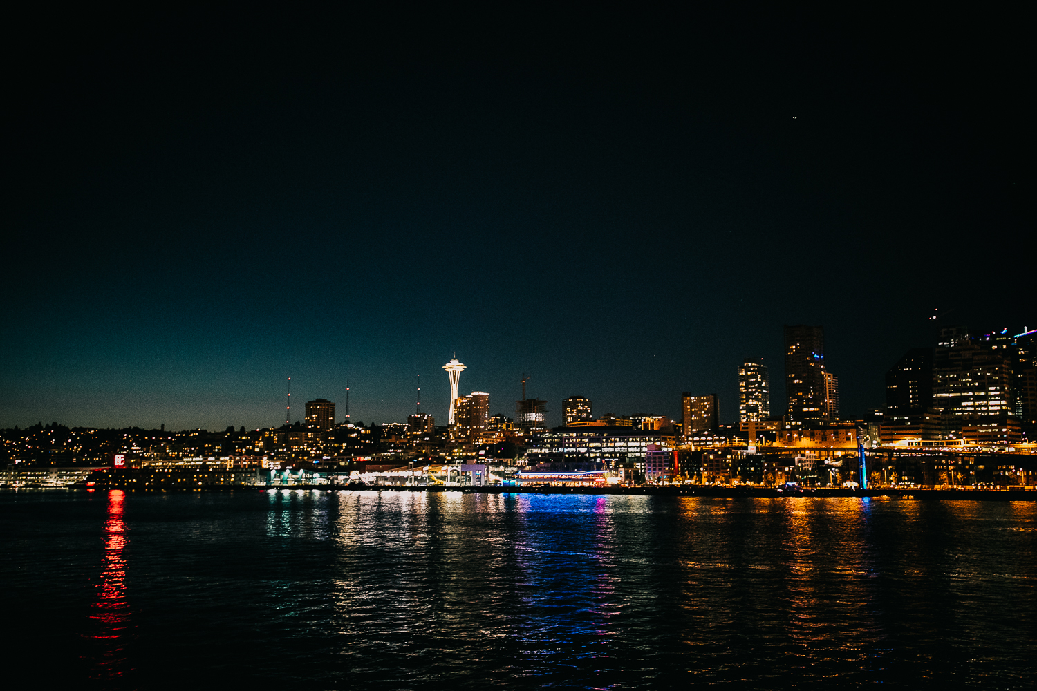 SeattleDay_3-43.jpg