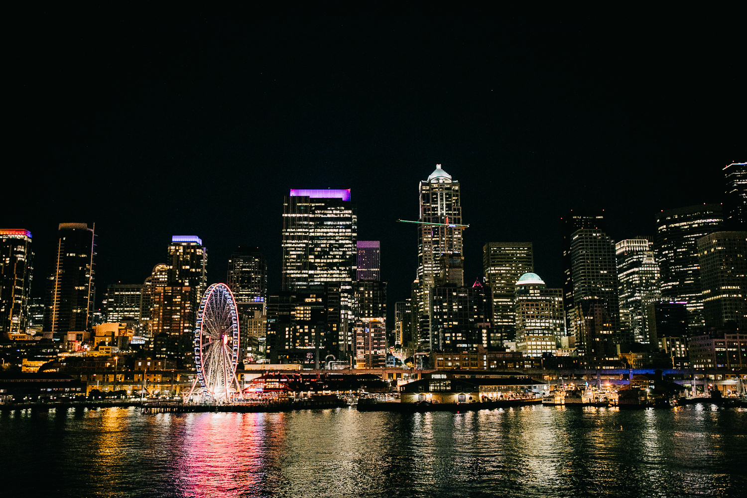 SeattleDay_3-44.jpg