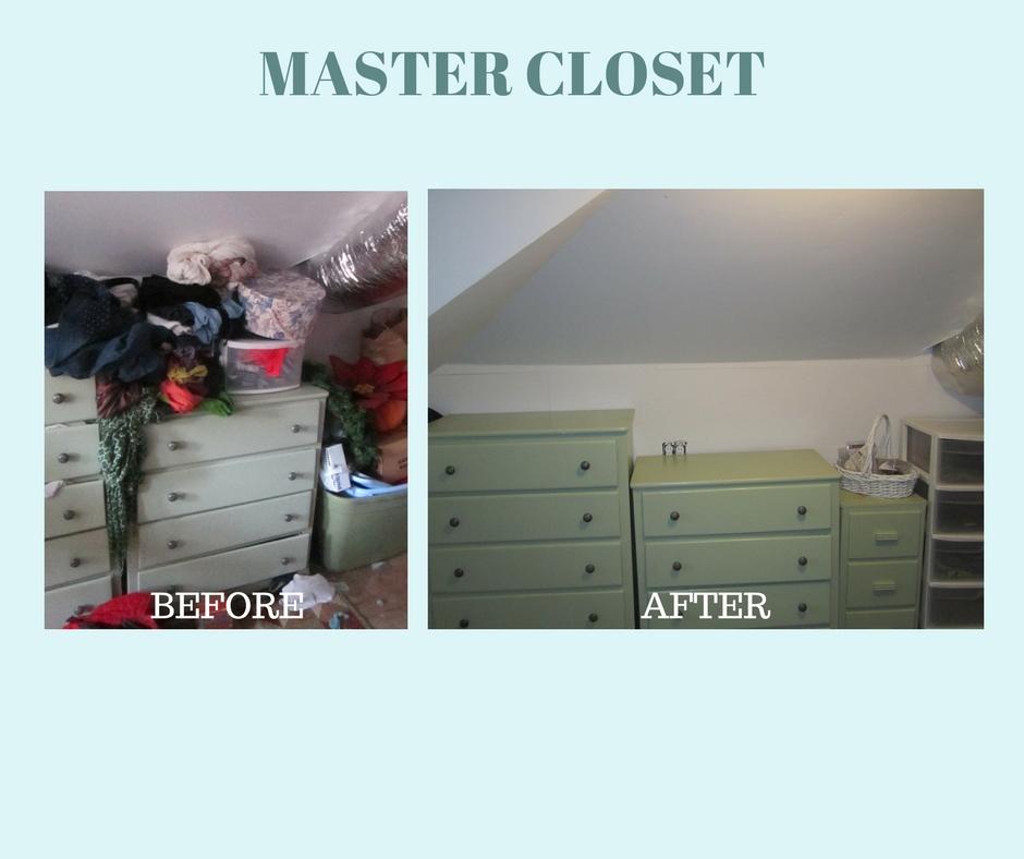 MasterCloset3.jpg