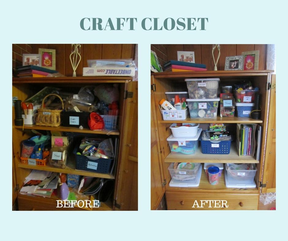 CraftCloset2.jpg