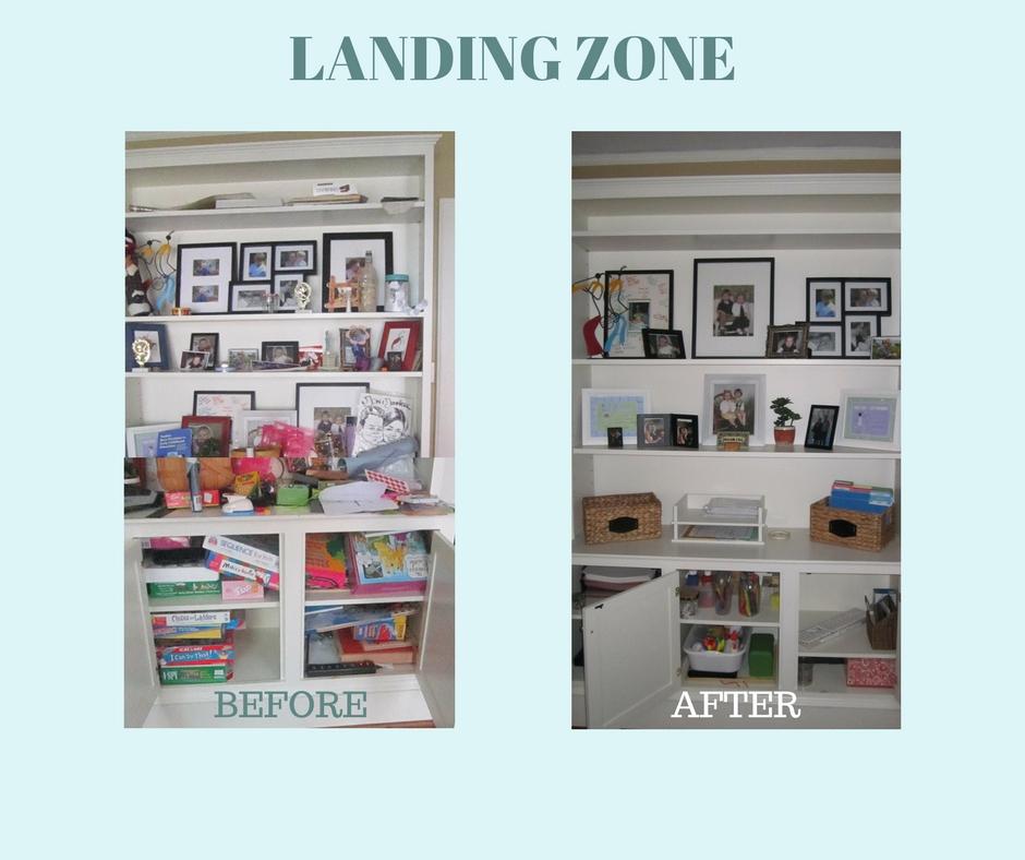 LandingZone.jpg