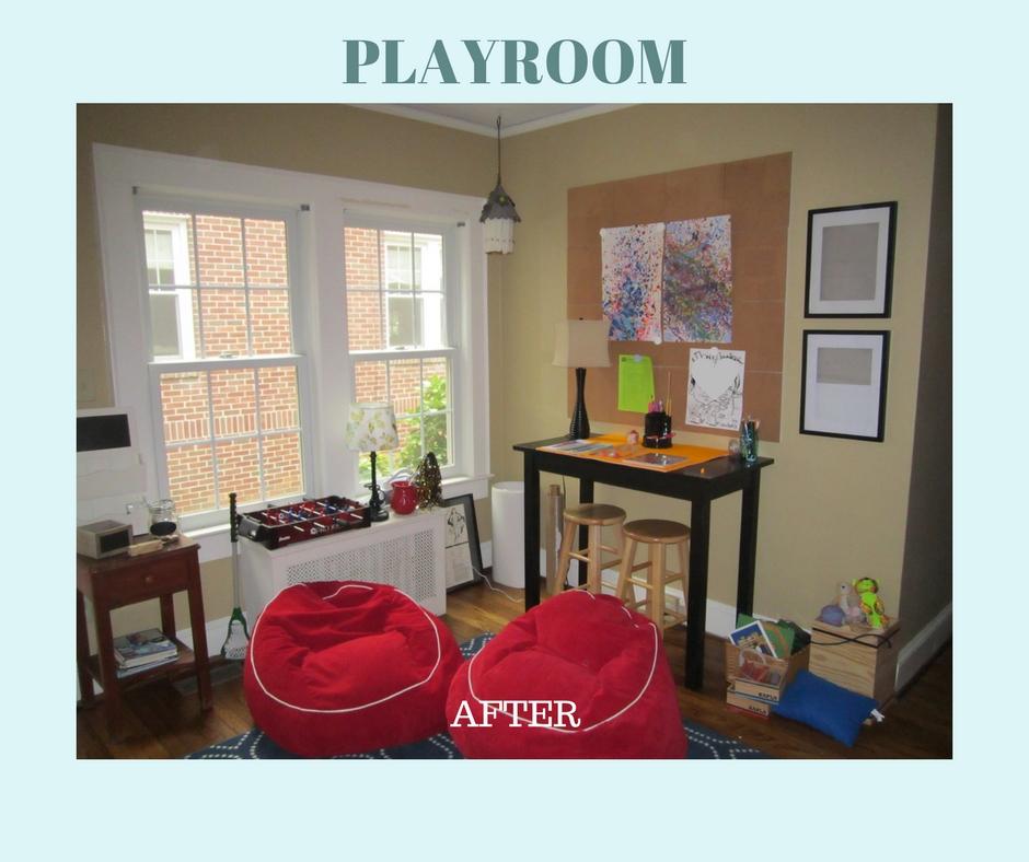 PlayroomFullView.jpg
