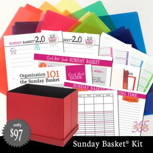 SundayBasketSystem (Paper Organization).jpg