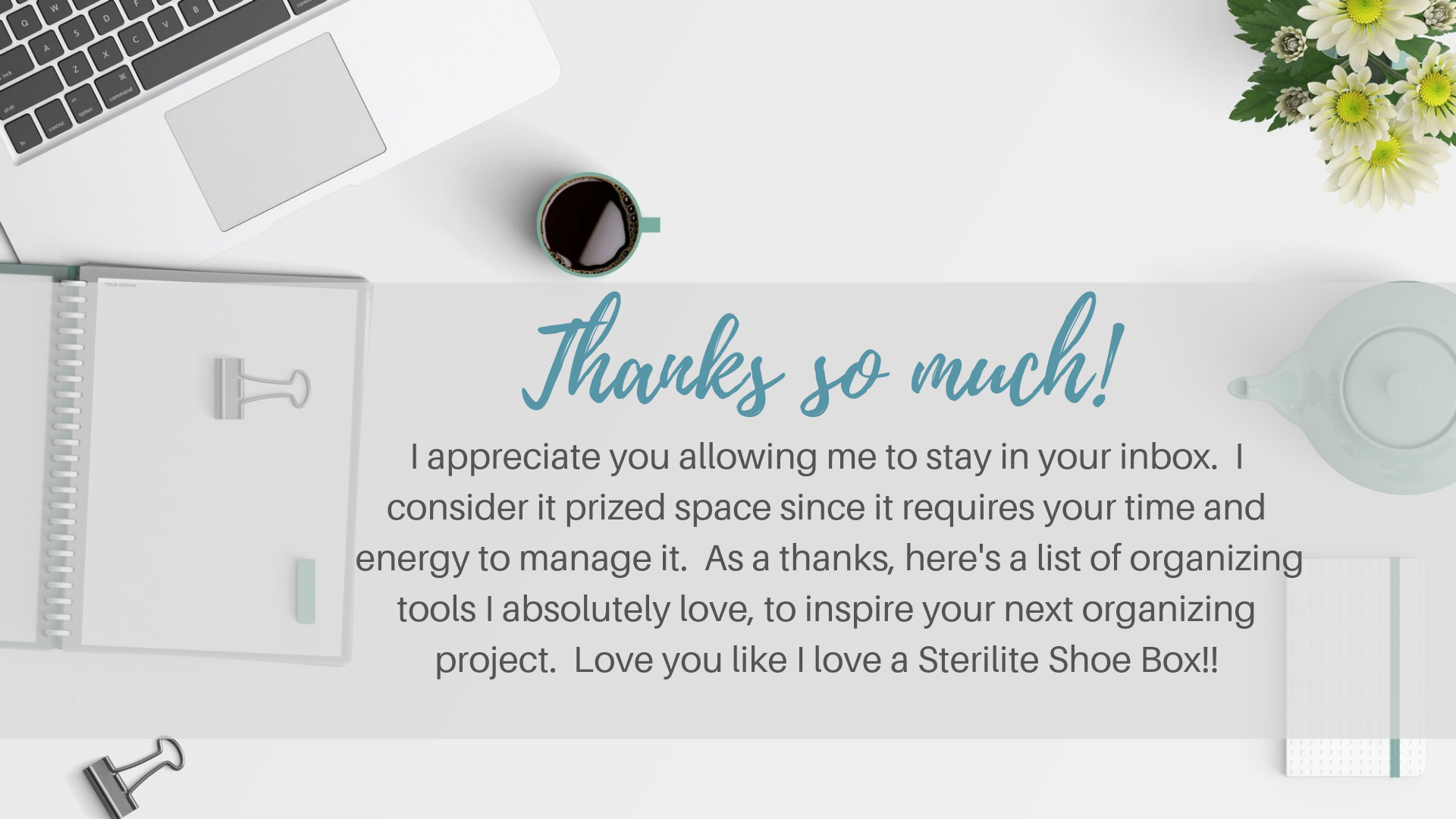 Is it time to declutter your inbox?.png