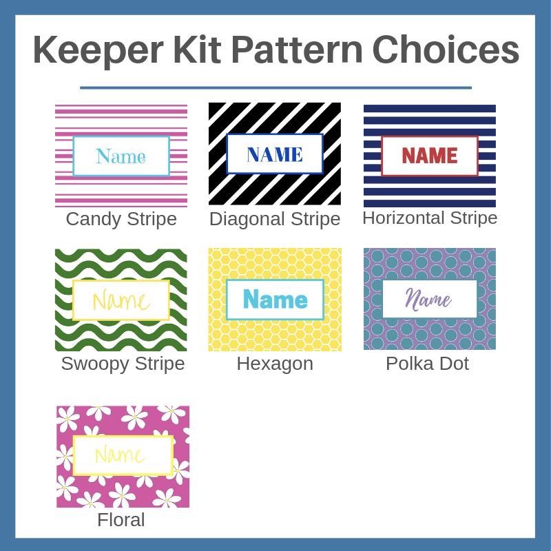 Keeper Kit Pattern Choices.png