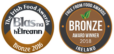 awards-winning-genovese-food1.jpg