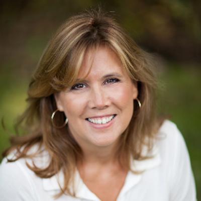Check out Ellen Weeren's blog at   ellenweeren.com