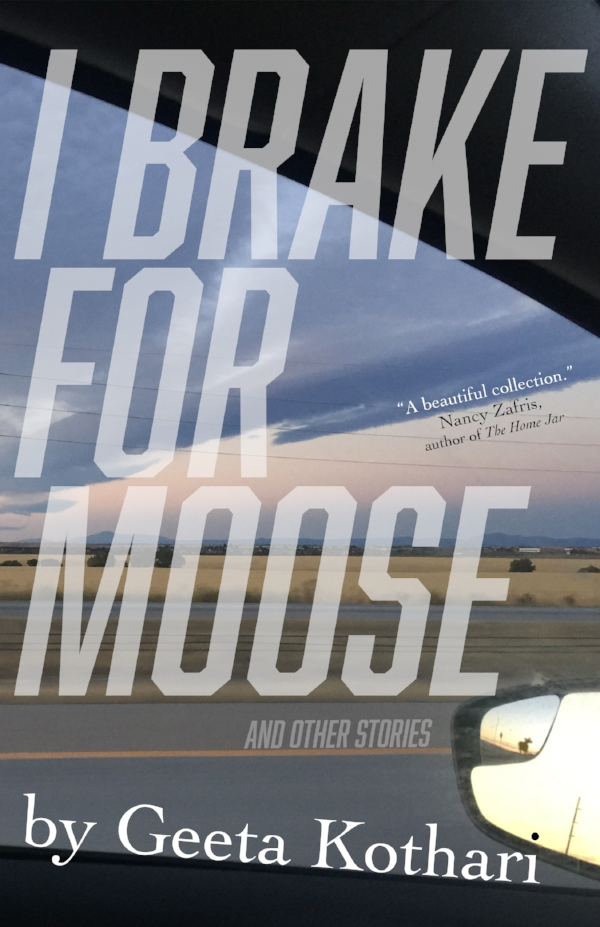 I Brake For Moose Cover.jpg