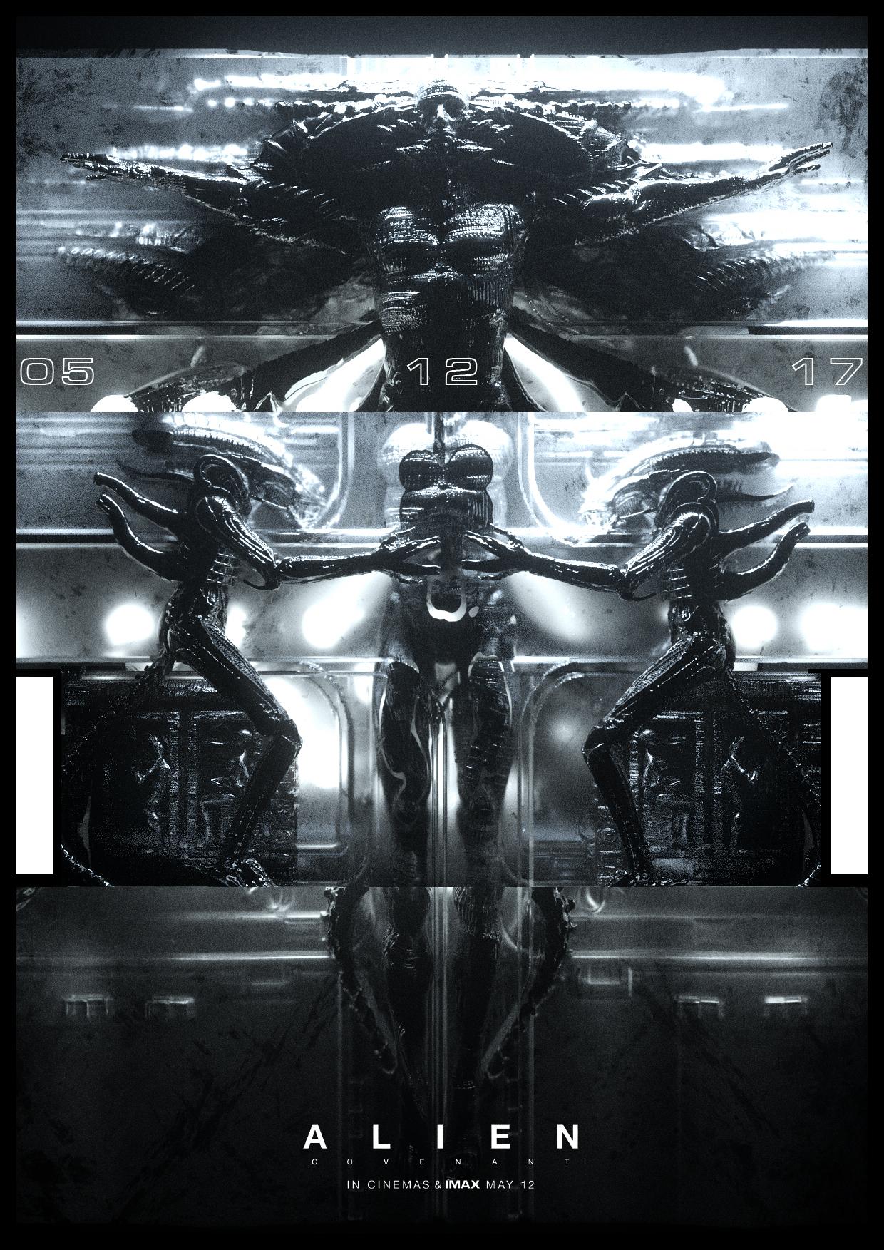 _AlienScanV2 copy.jpg