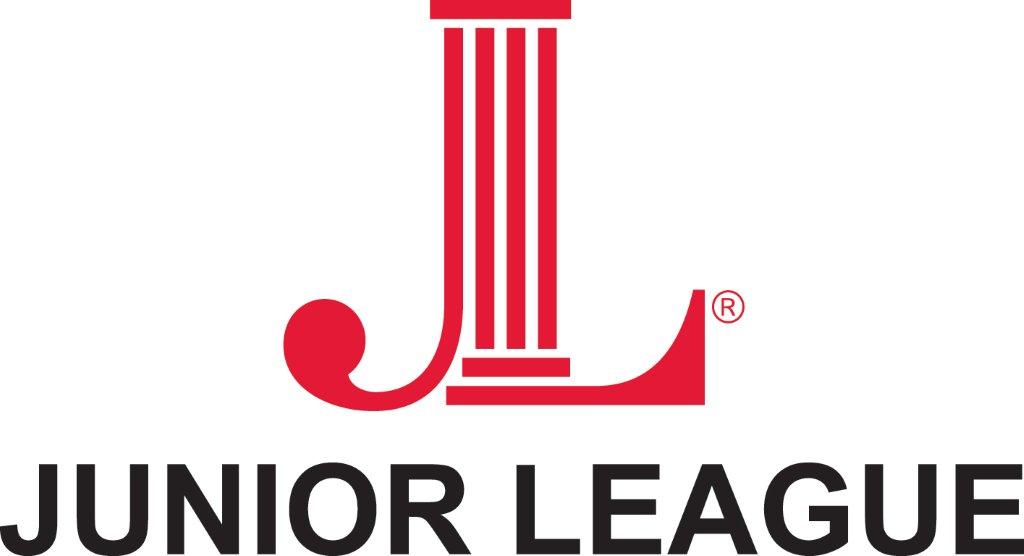 JLT Logo Generic.jpg