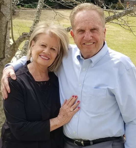 - Please help us welcome Jack Kelly as our new Prayer Chairman. He will be replacing our Former Chairman, Cathy Russo, who faithfully lead us in prayer for the past 3 years. She will be dearly missed in that role. We are very excited and blessed to have Jack step in! Learn more about Jack below: