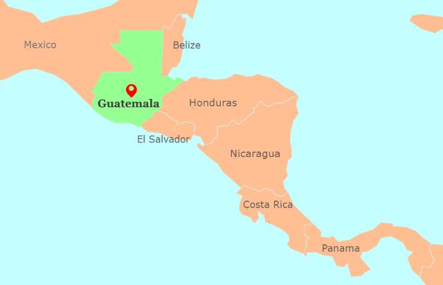 Guatemala Map.png