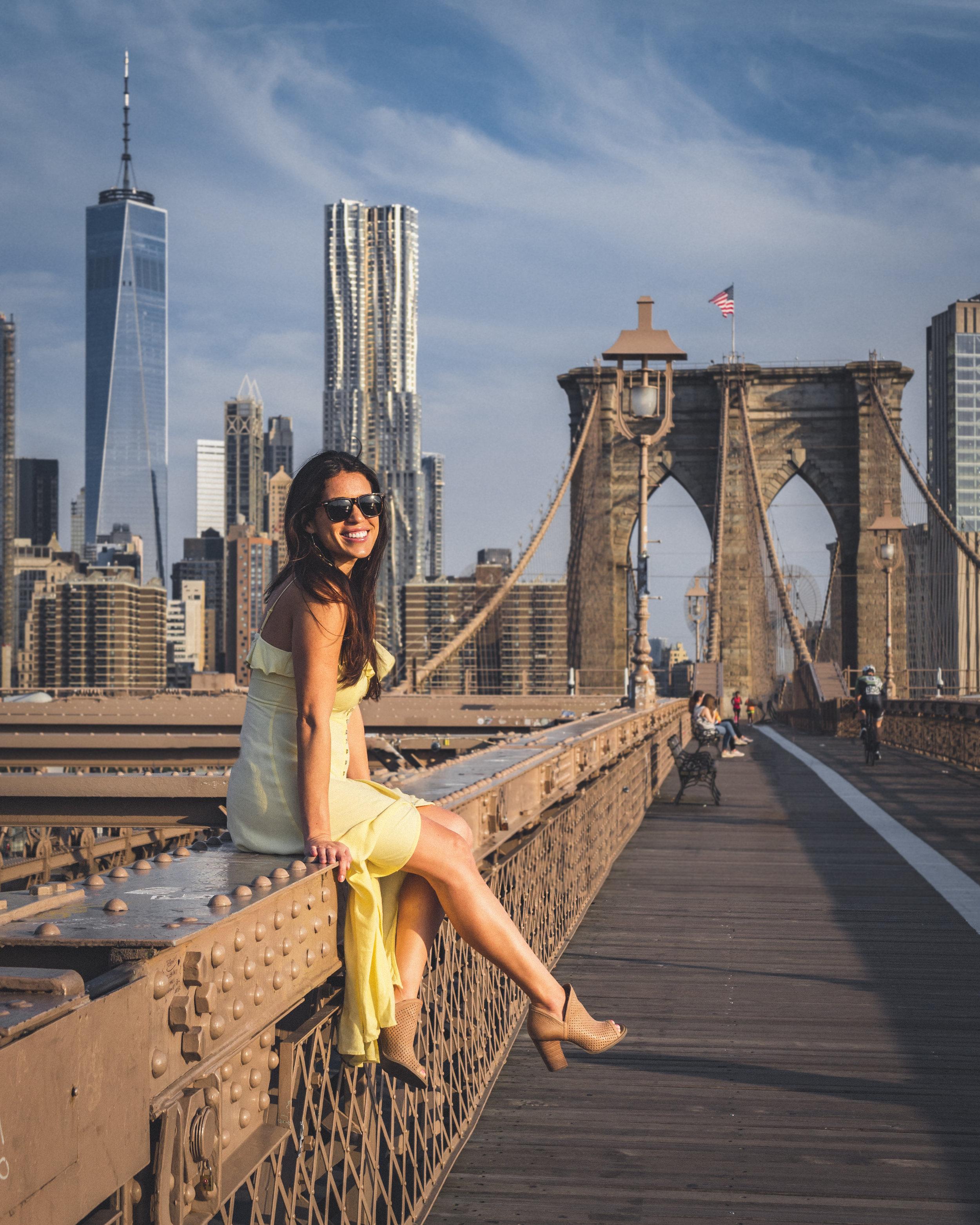 Amanda BK Bridge FINAL.JPG