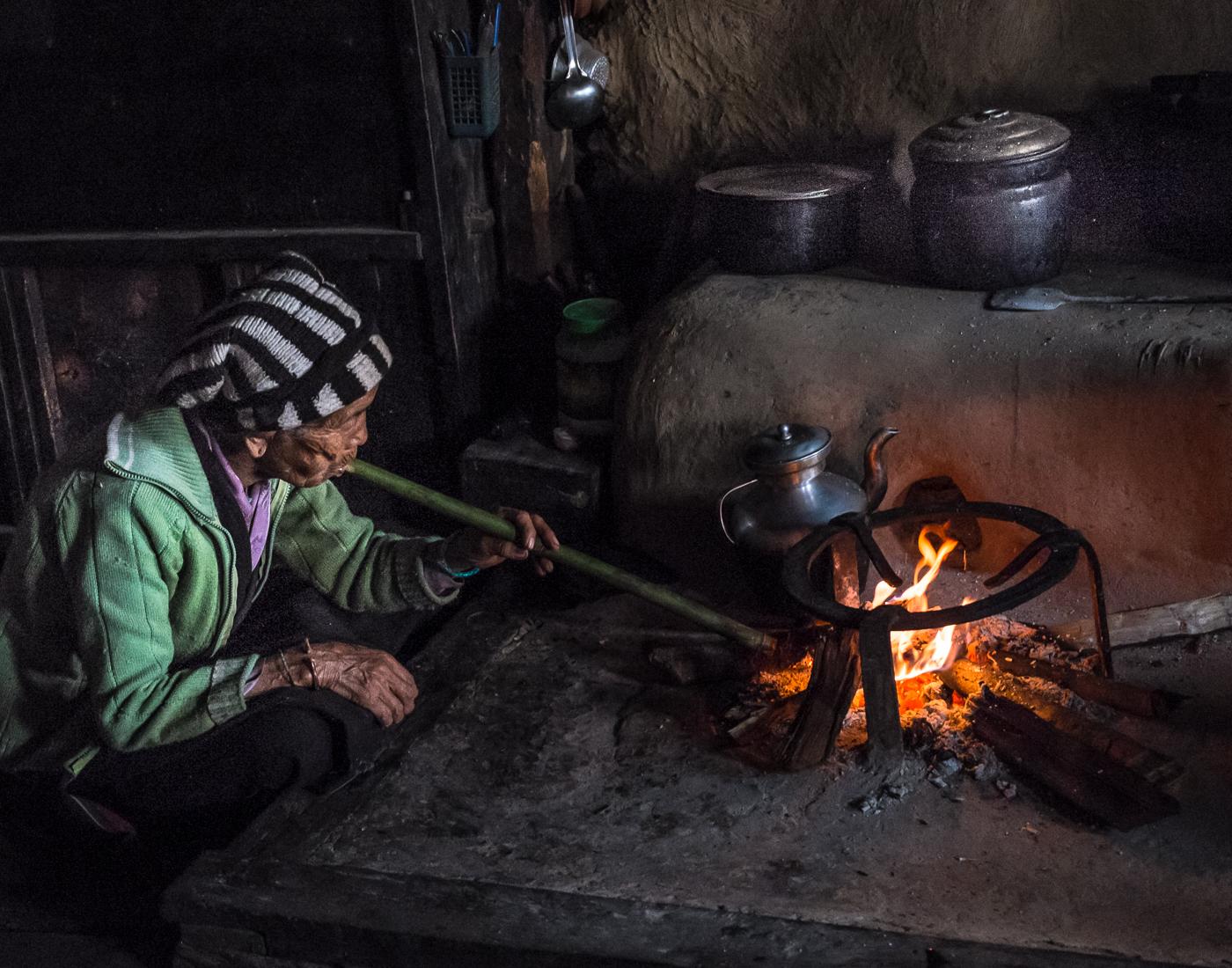 MENDESFLOHR NEPAL 2014-89.jpg