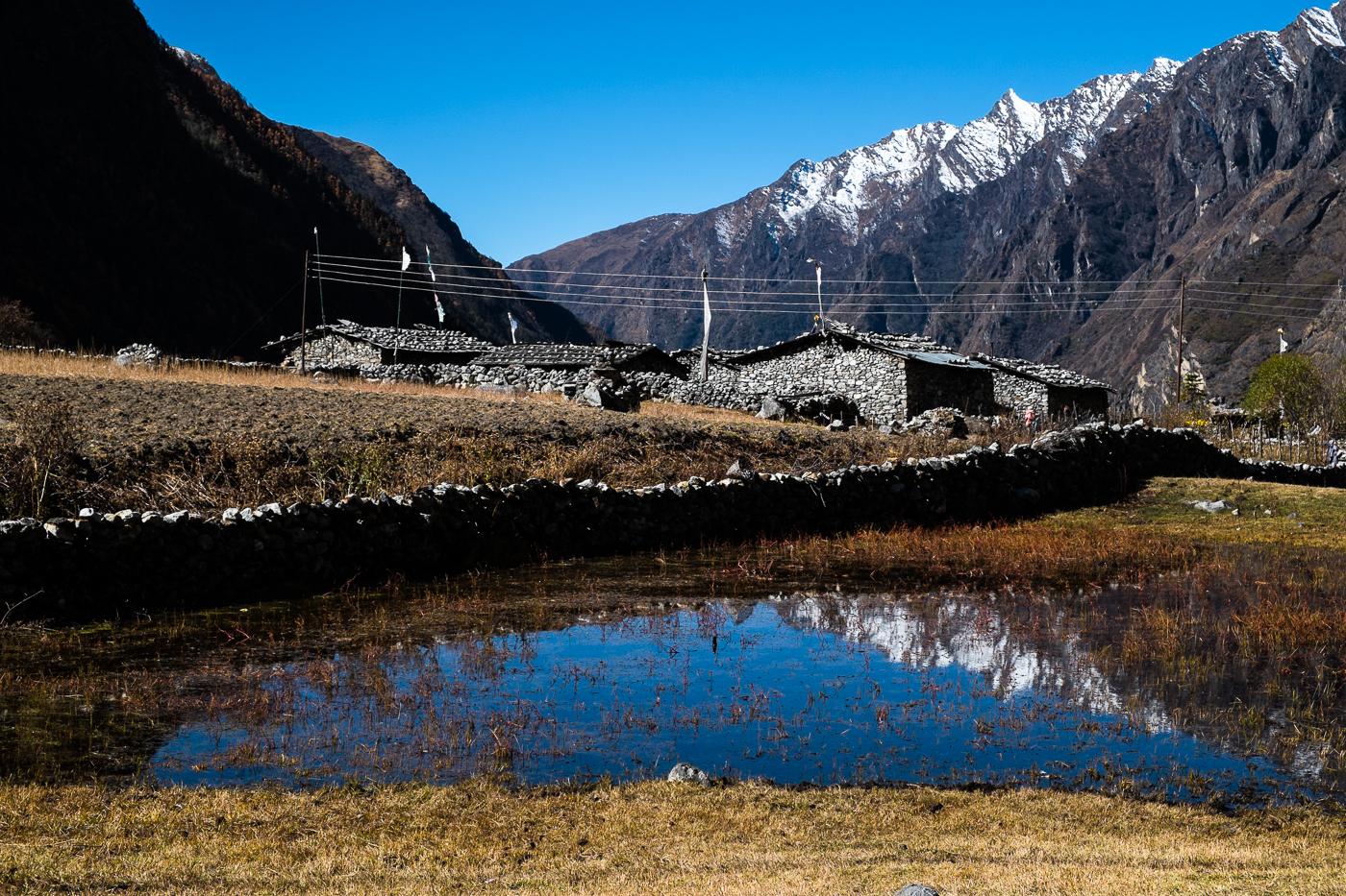 MENDESFLOHR NEPAL 2014-4035.jpg