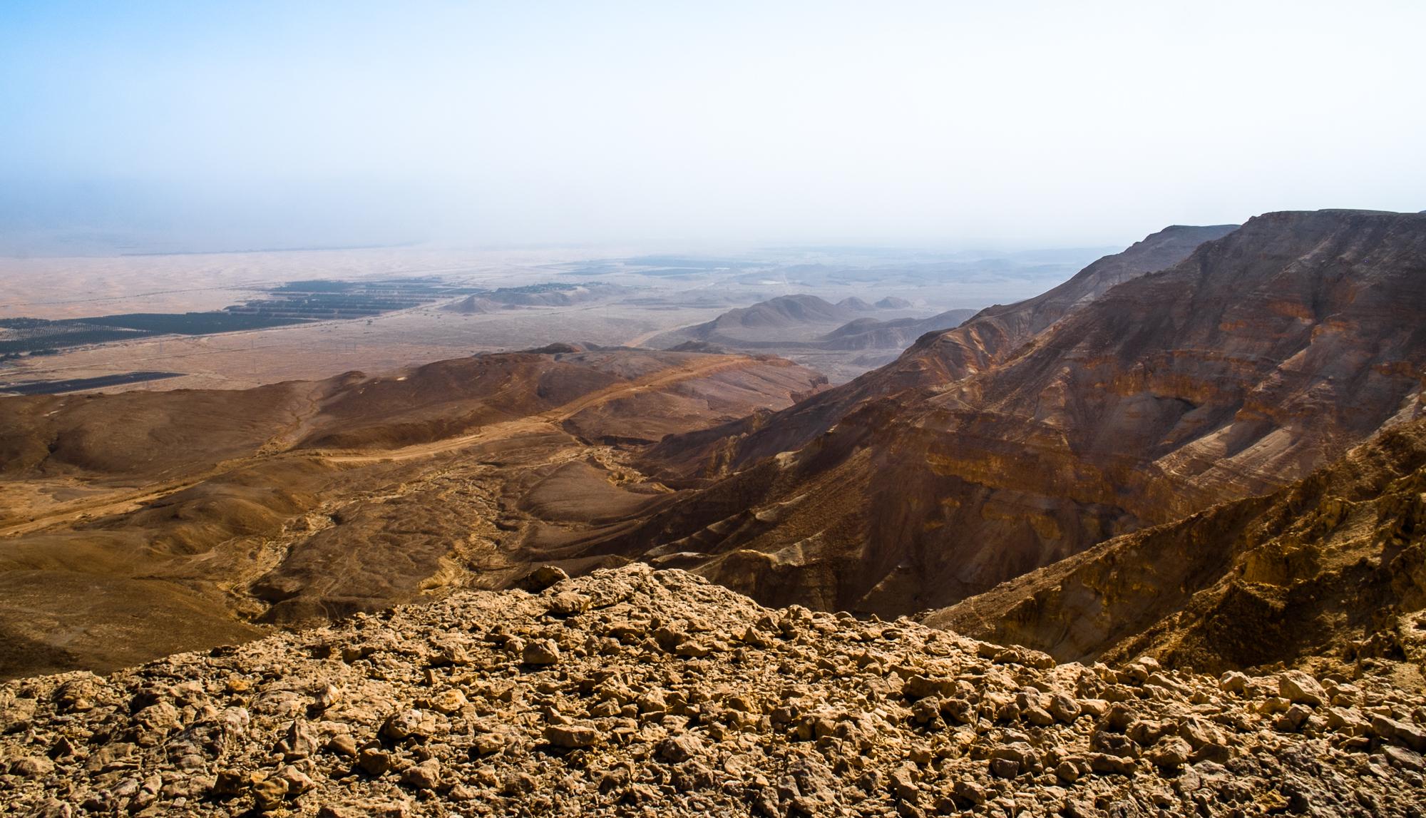 my desert site-5794.jpg